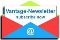 to Newsletter-Subscription